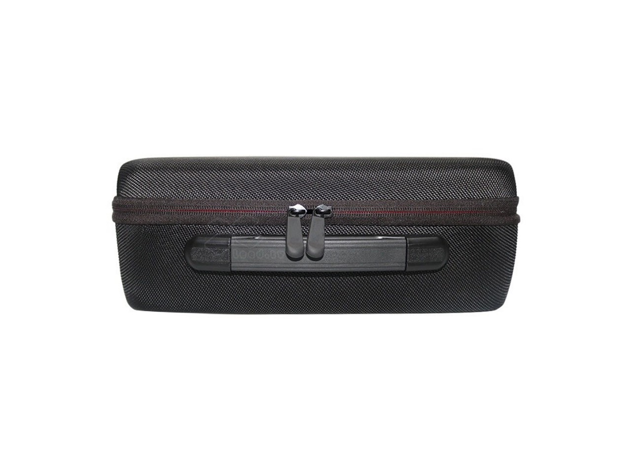 Черный кофр mavic pro для хранения батареи покупка фантом в грозный