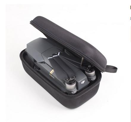 Заказать glasses для квадрокоптера mavic pro крепеж телефона iphone (айфон) к дрону mavic