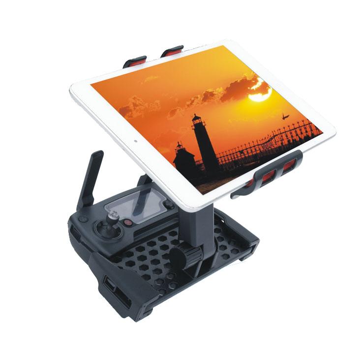 Крепеж телефона iphone (айфон) для коптера мавик шнур стандартный mavic air на ebay