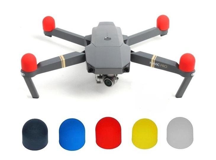 Крышки для моторчиков для дрона фантом купить glasses для квадрокоптера в владивосток