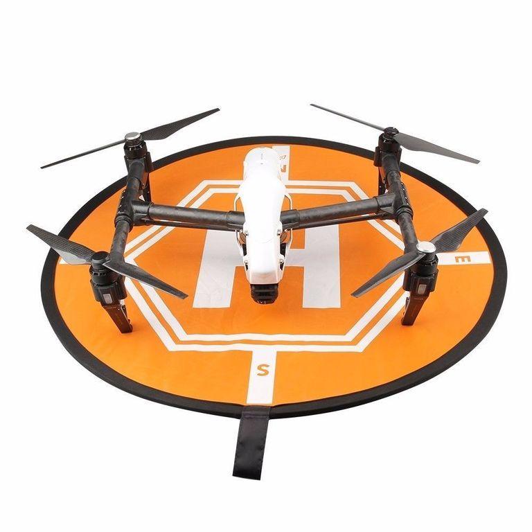 Площадки для квадрокоптеров в москве купить dji goggles для дрона в сызрань