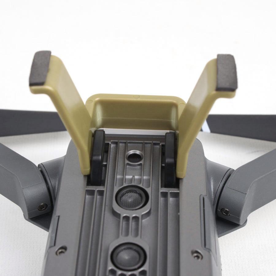 Заказать защита от падения mavic pro защита пропеллеров оригинальная mavic air видео обзор