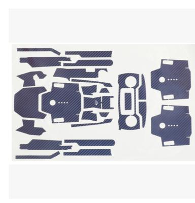 Найти наклейки комплект оригинальные combo принтер фантом