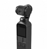 Камера DJI Osmo Pocket