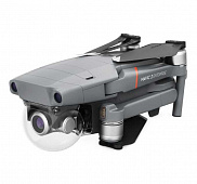 Квадрокоптер DJI Mavic 2 Enterprise